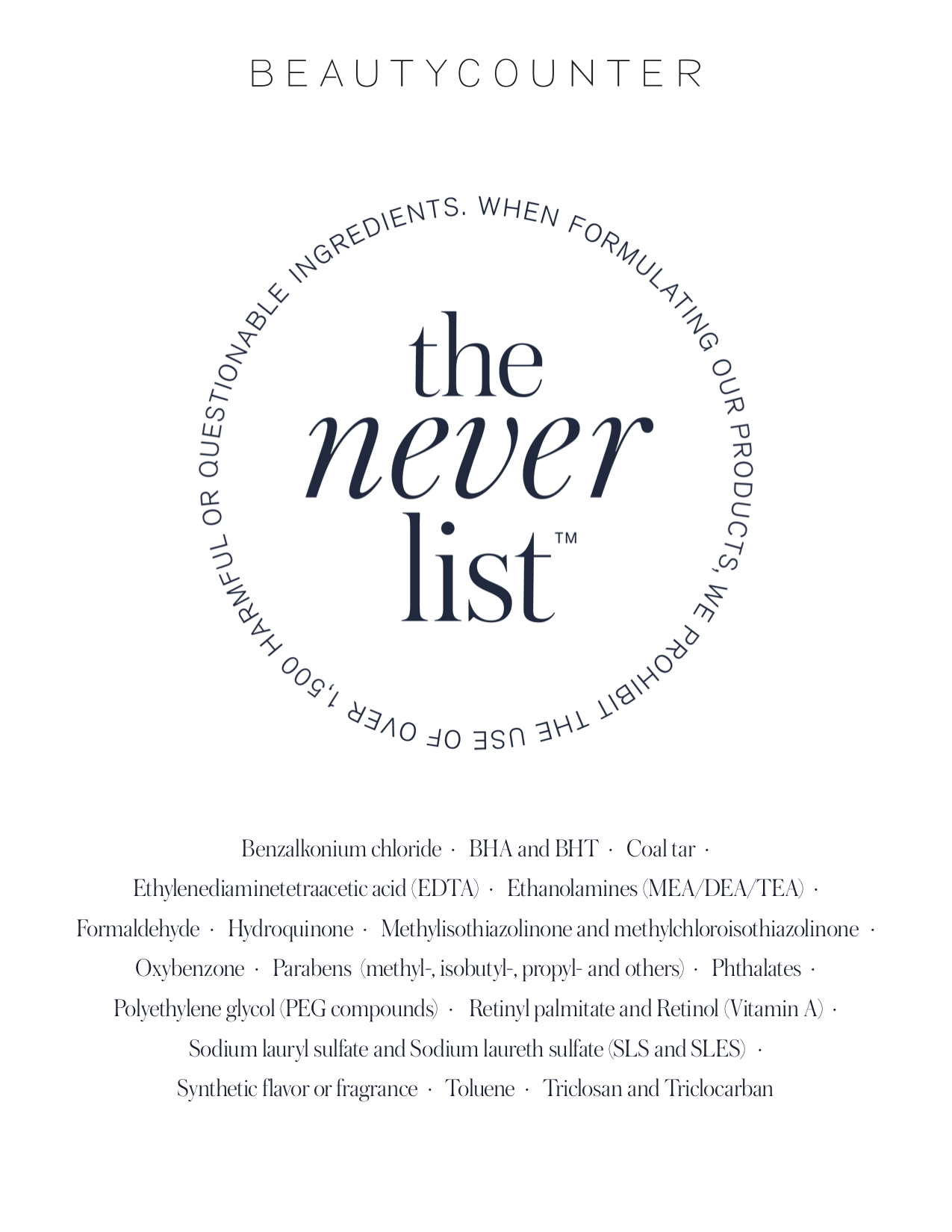 Never_List.png