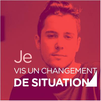 03_d_je-vis-un-changement-de-situation.png