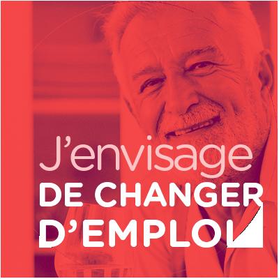 01_b_j-envisage-de-changer-d-emploi.png