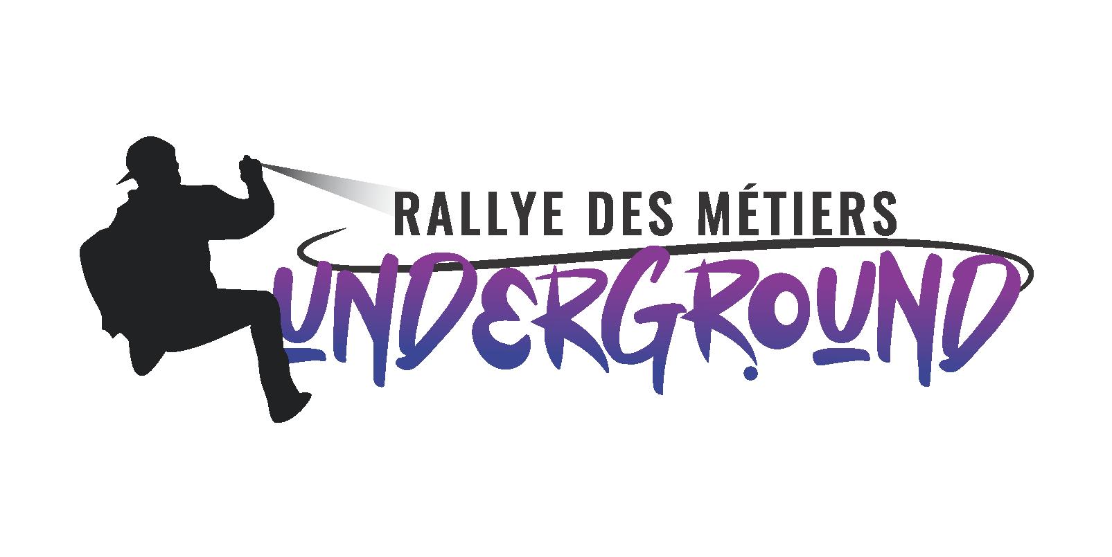 Logo_underground.png