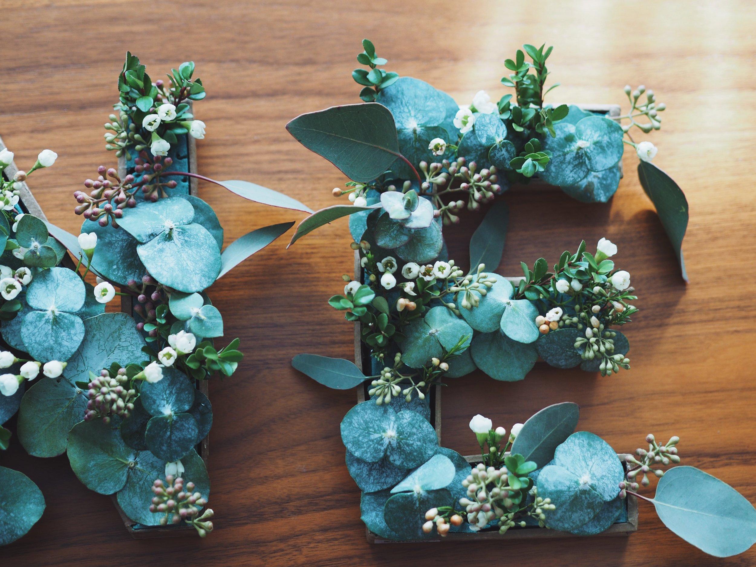 Floral_Monogram_Final_5.JPG
