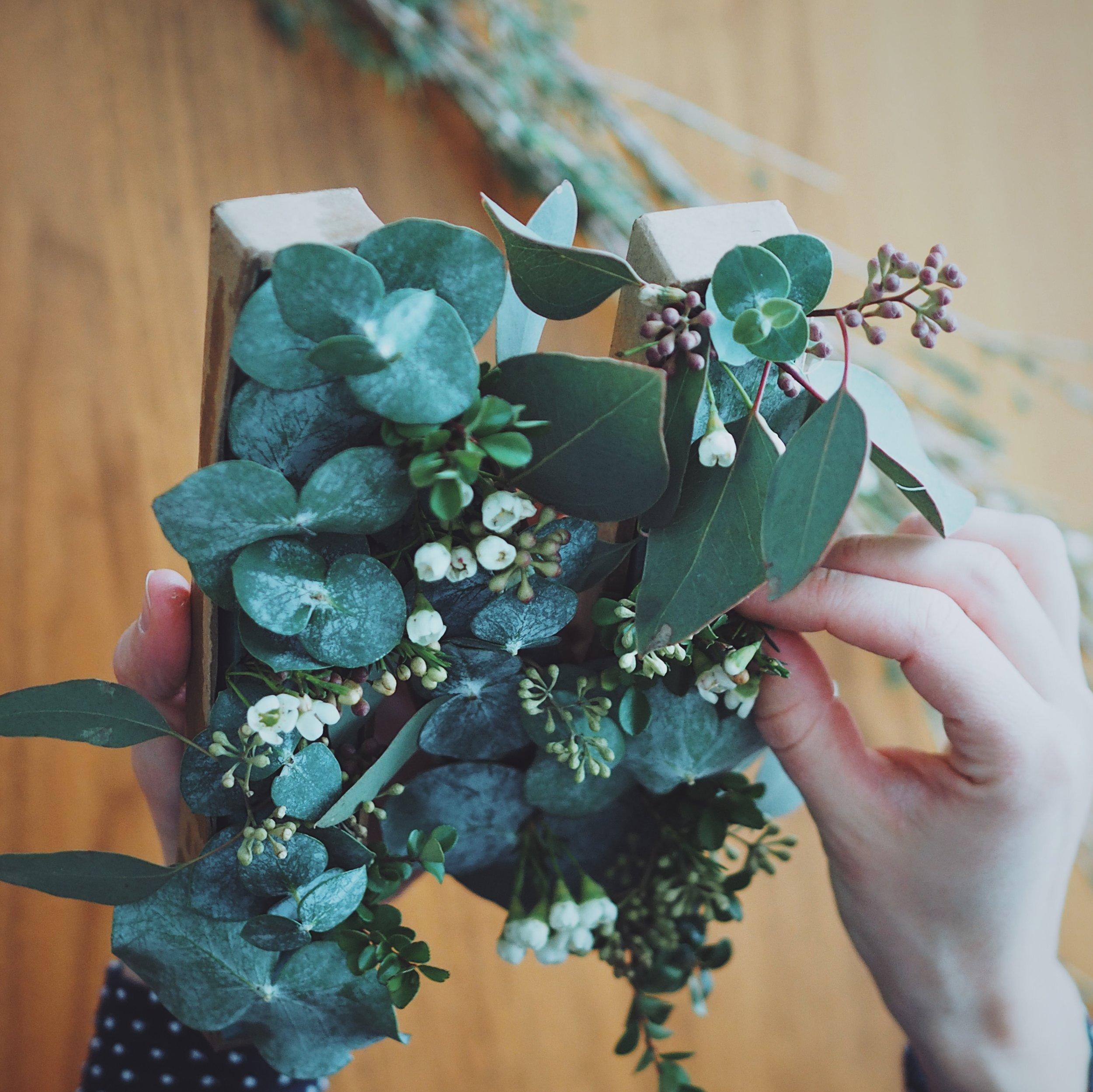 Floral_Monogram_Final_1.JPG