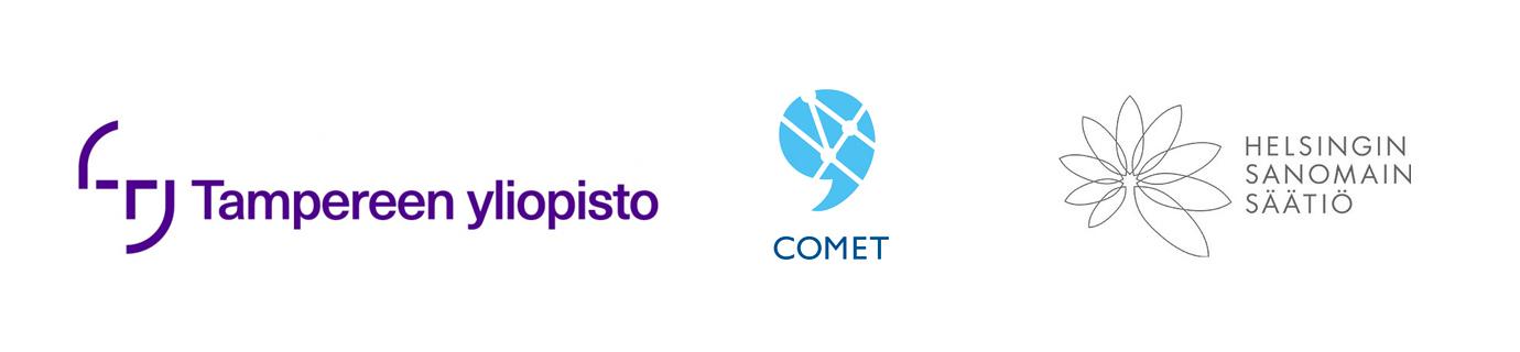 organisaatiot ja rahoittaja logot.jpg