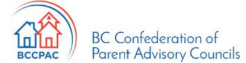 BCCPAC Logo.jpg