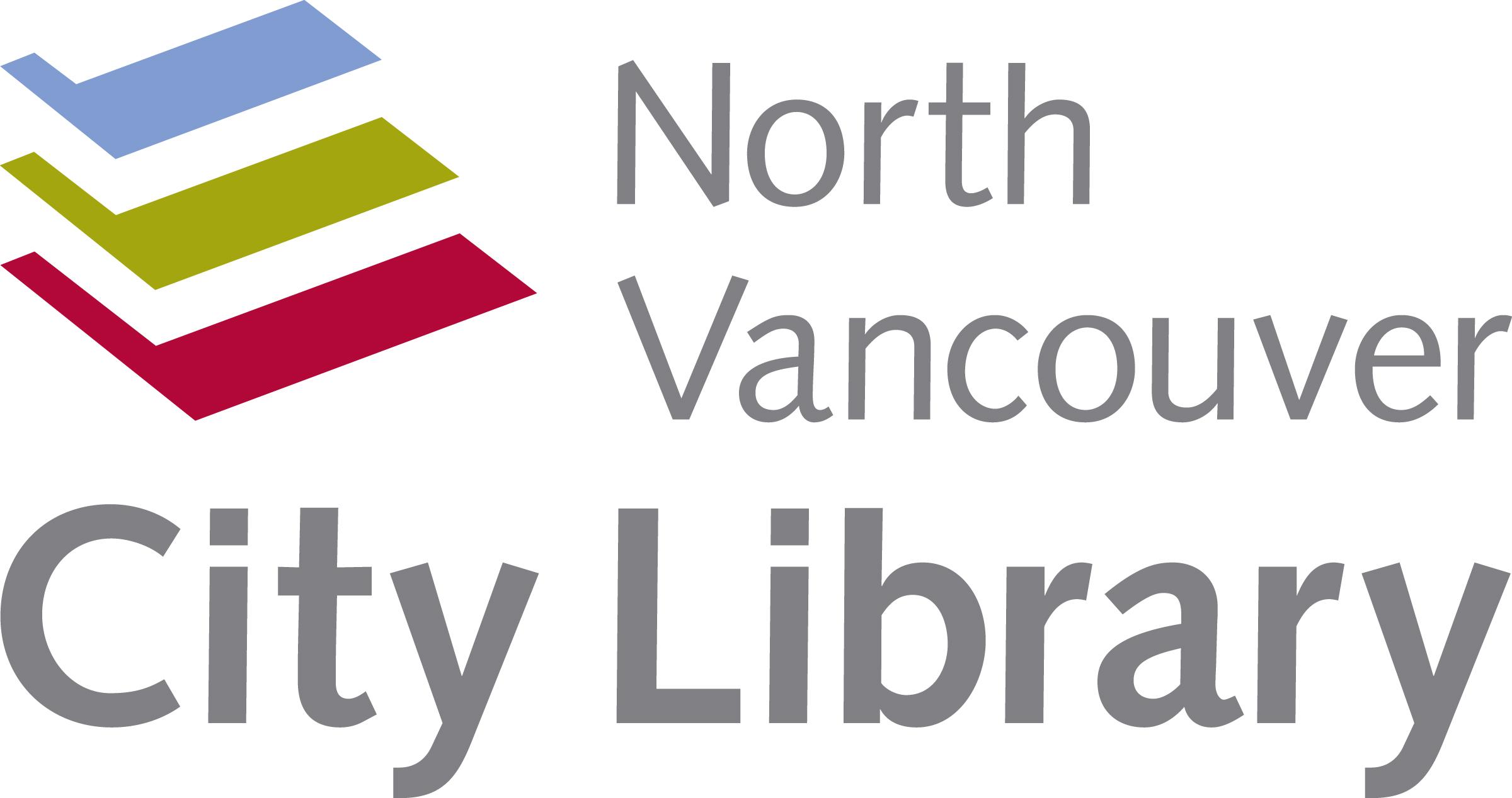 NVCL Logo - Vertical_rgb.jpg
