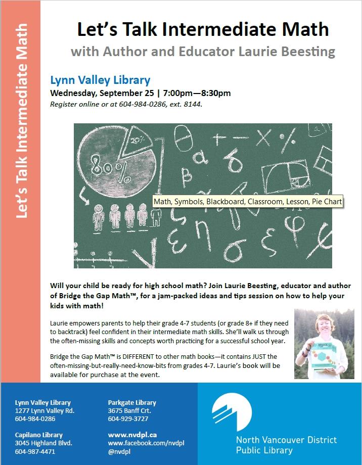Let's Talk Intermediate Math LV September 2019 Poster.jpg