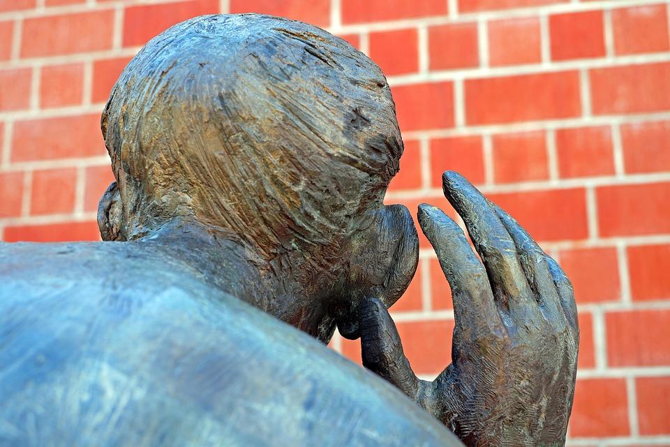 OKHC-listening-sculpture.jpg