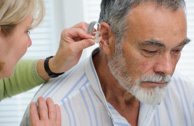 audiology-clinic.jpg