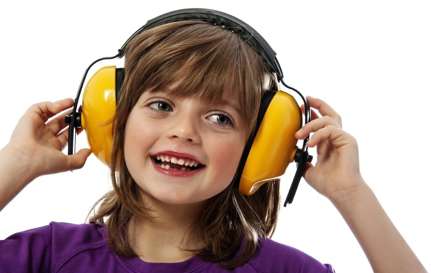 protect-childs-hearing.jpg