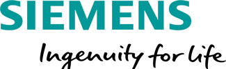 siemens-logo-web-res.jpg