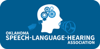 Oklahoma Speech-Language-Hearing Association