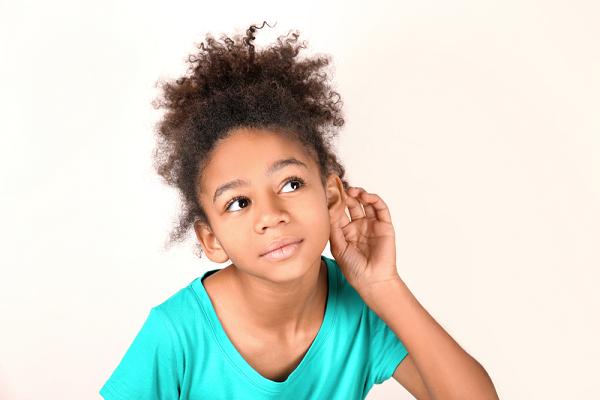 pediatric audiologist.png