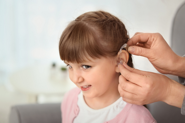 hearing aids OKC.png