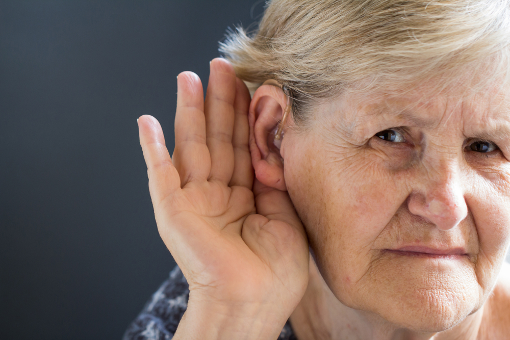 sensorineural hearing loss.jpg
