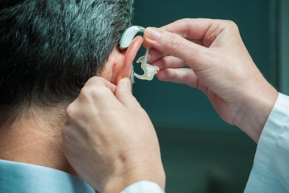 hearing aids OKC.jpg