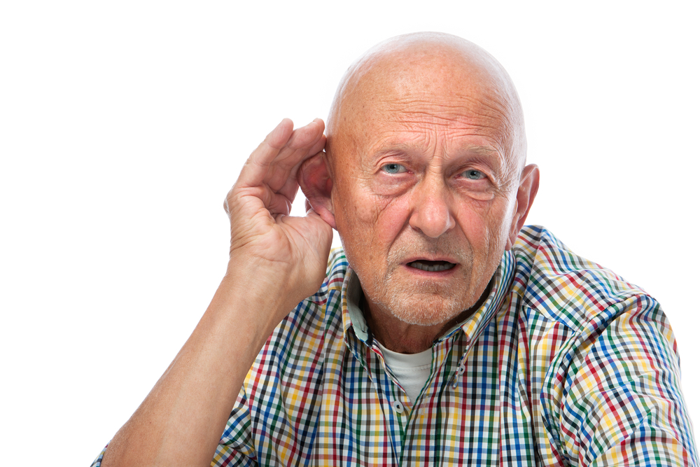 hearing loss - hearing aids Edmond ok.jpg