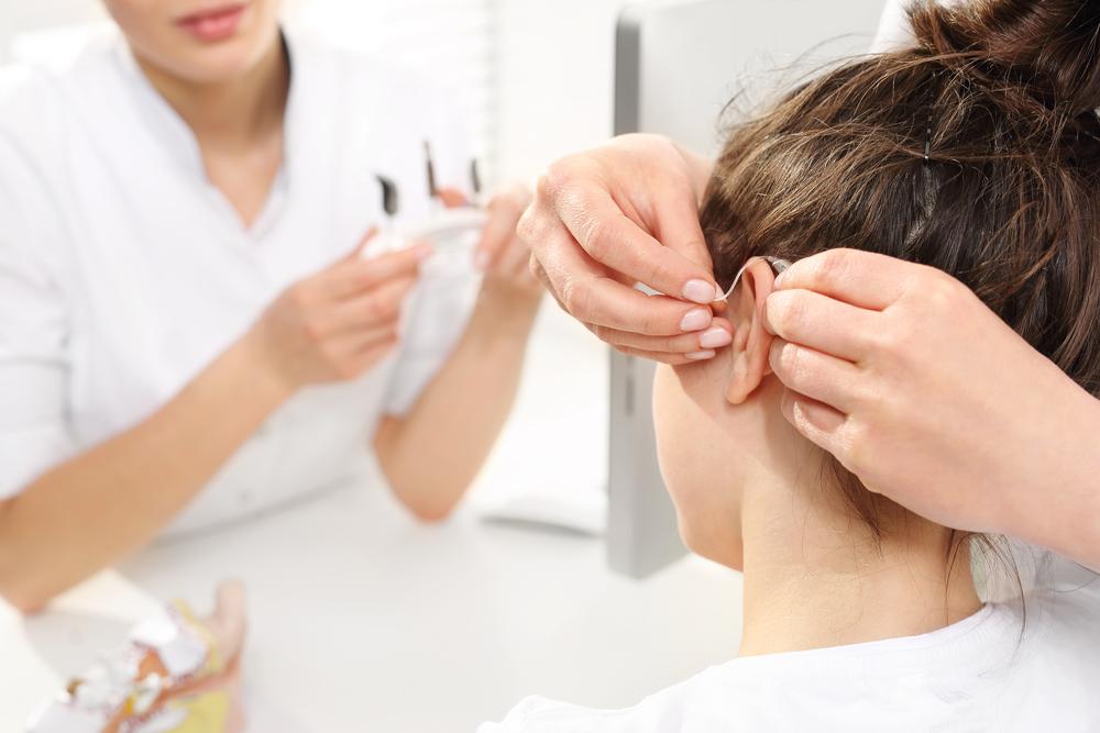 bone conduction hearing aid.jpg