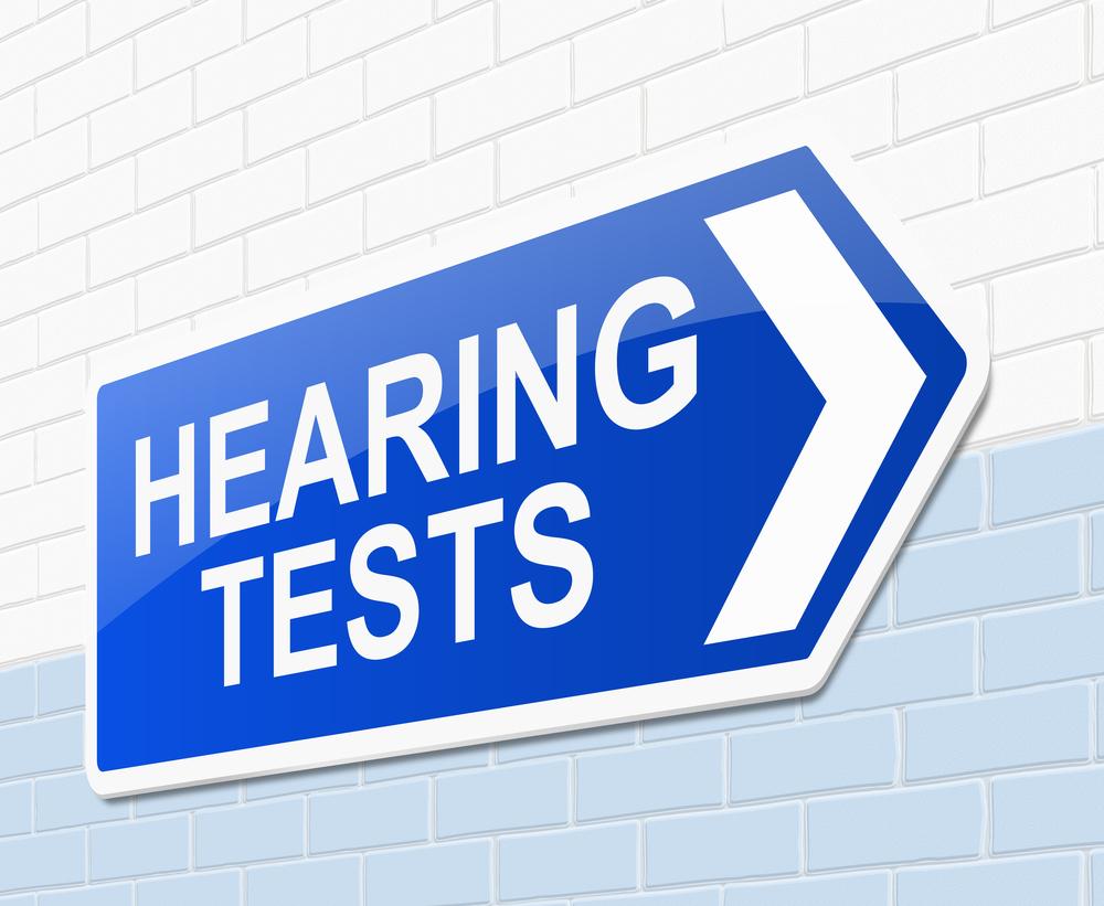 hearing test OKC.jpg