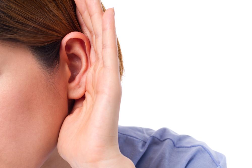hearing test ok.jpg