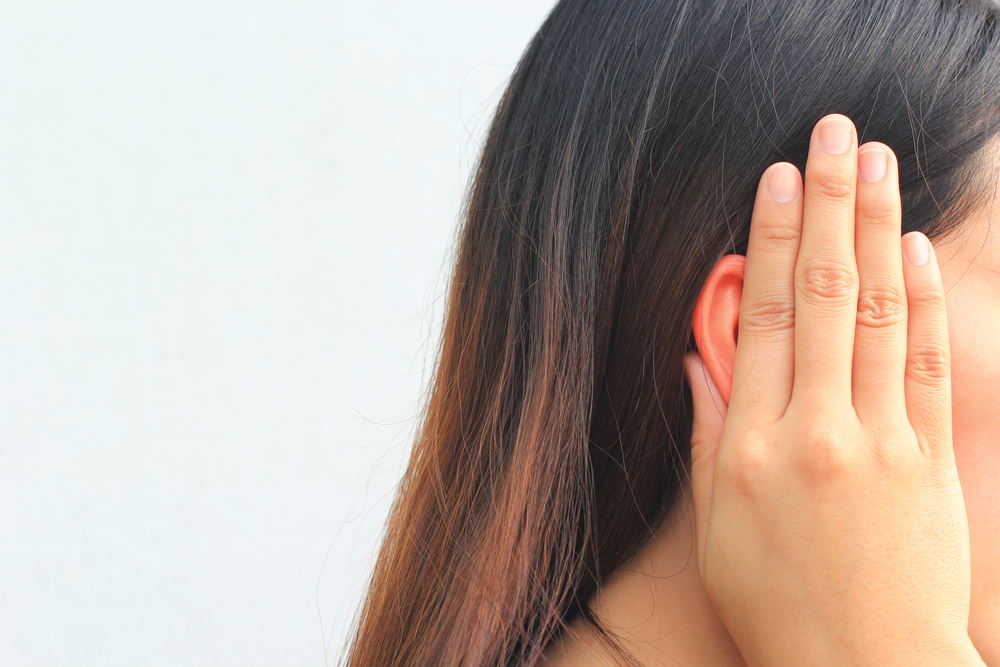 sensorineural hearing loss.jpg