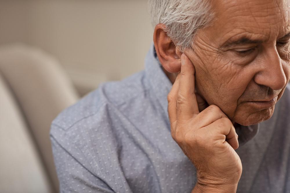 sensorineural hearing loss-ear doctor okc.jpg