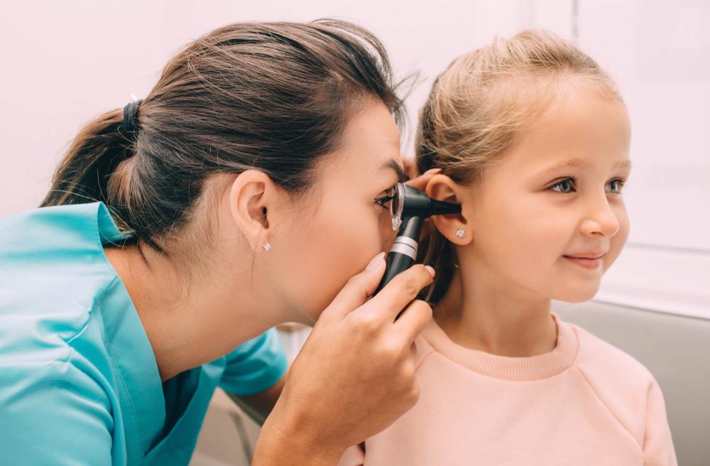 pediatric audiologist.jpg