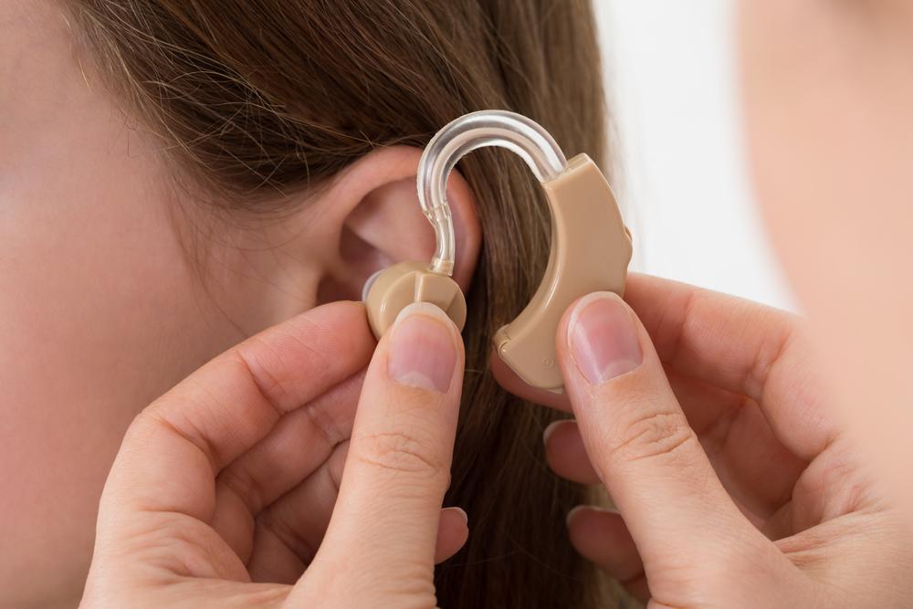 ear doctor OKC.jpg