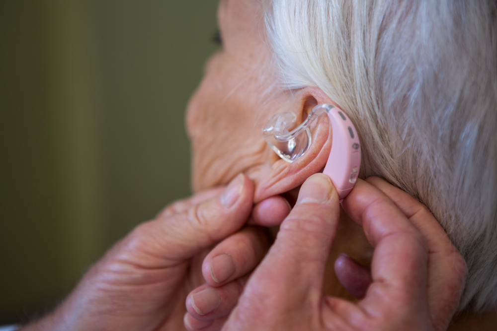 hearing aids okc-hearing aids edmond ok.jpg