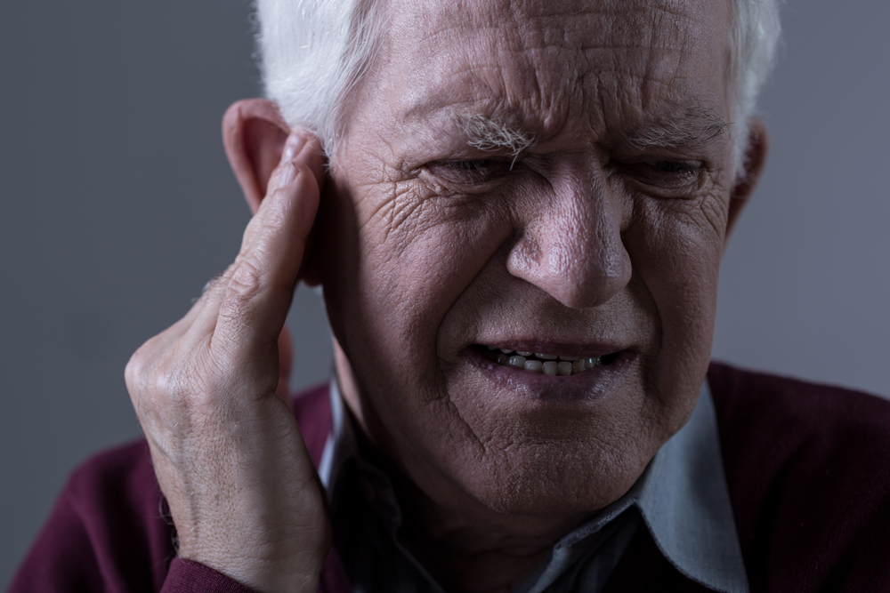 tinnitus treatment Oklahoma city.jpg