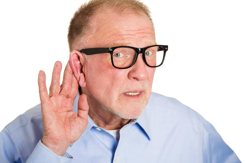audiologist OKC.jpg
