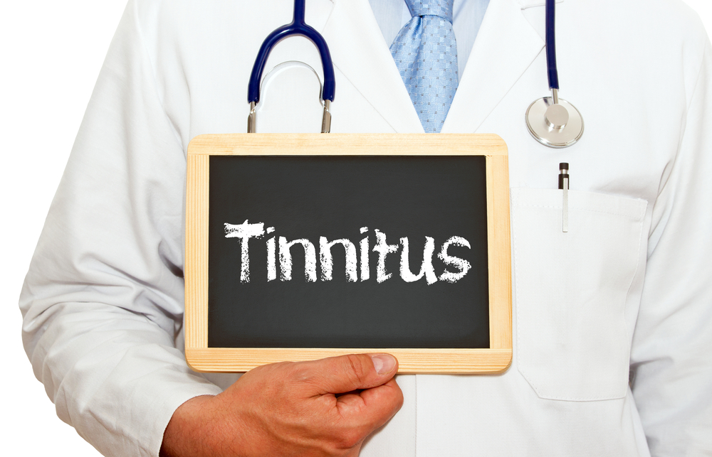 tinnitus treatment.jpg