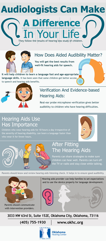 audiologist in okc and Edmond-OKHC.jpg