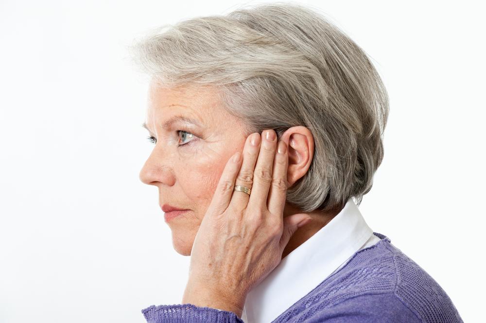 hearing aids norman ok.jpg