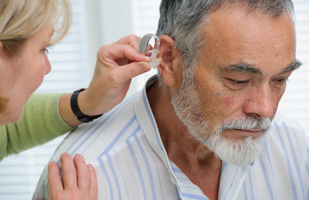 tinnitus treatment-hearing aid.jpg
