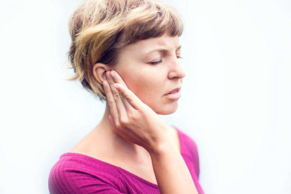 ear ringing treatment okc.jpg