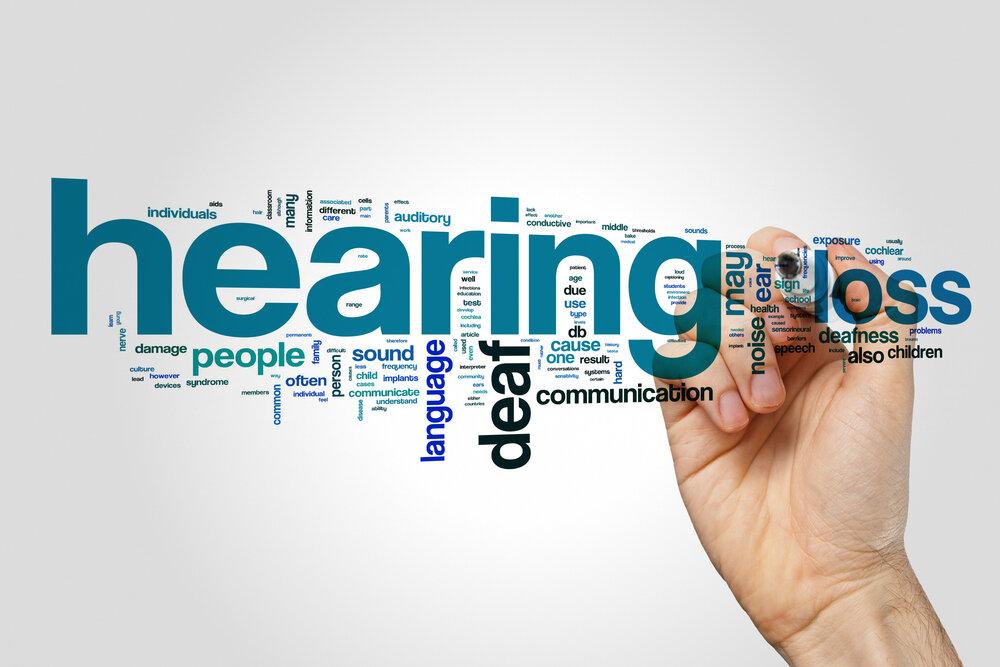 hearing aid specialist in oklahoma.jpg