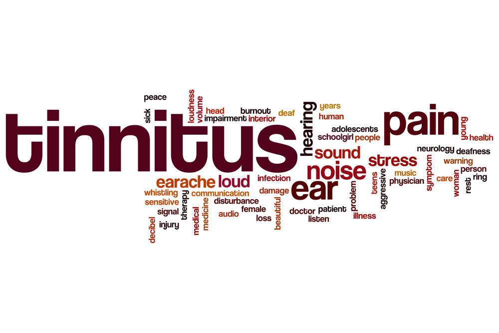 tinnitus treatment oklahoma city.jpg