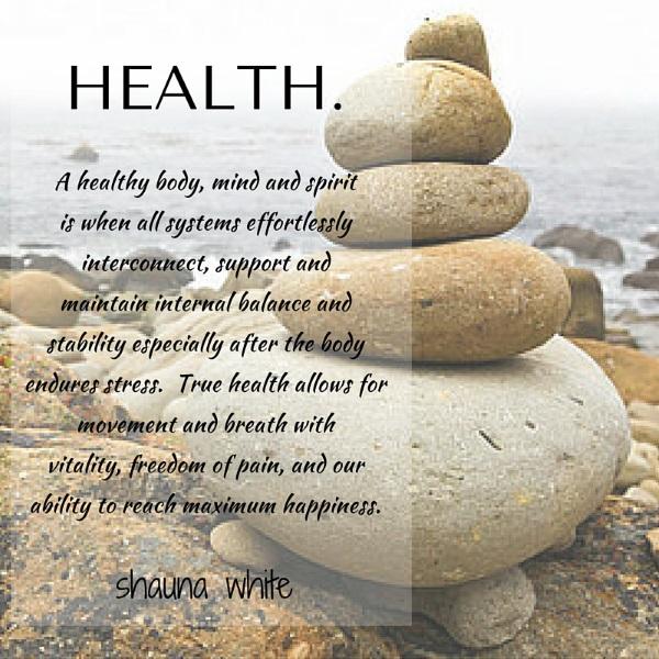 health_quote.jpg