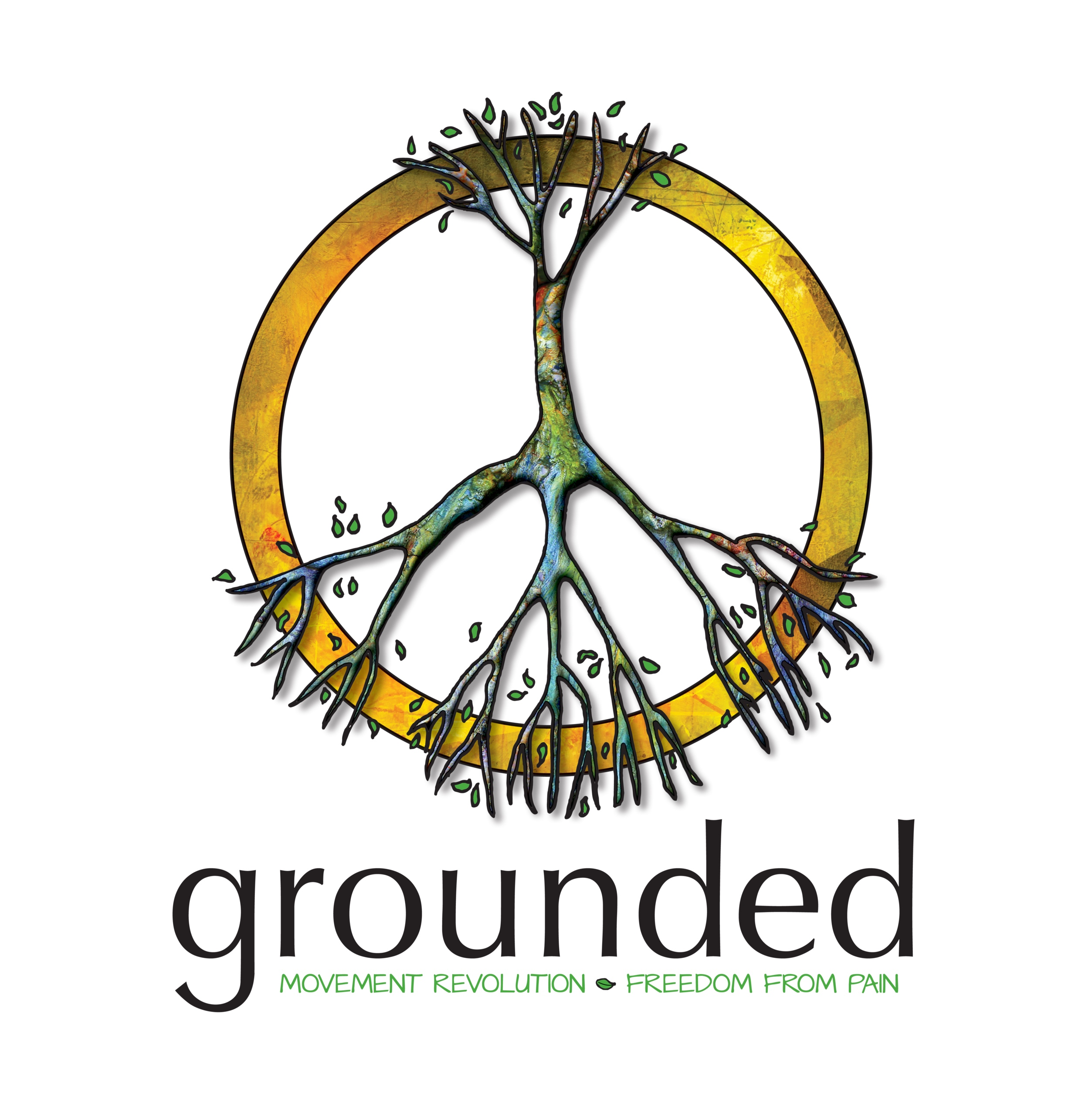 grounded%2C+logo.jpg