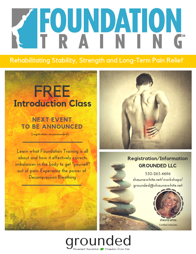 FT Rehab Class Series Flyer-3.png