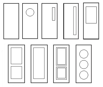 Hollow-Metal-door-elevations.png