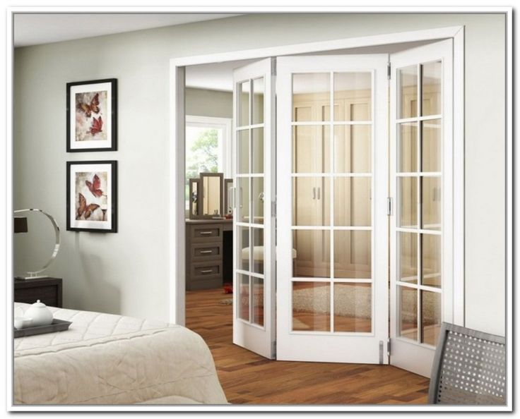 installing-interior-bifold-doors-folding-double-doors-interior-modern-house.jpg