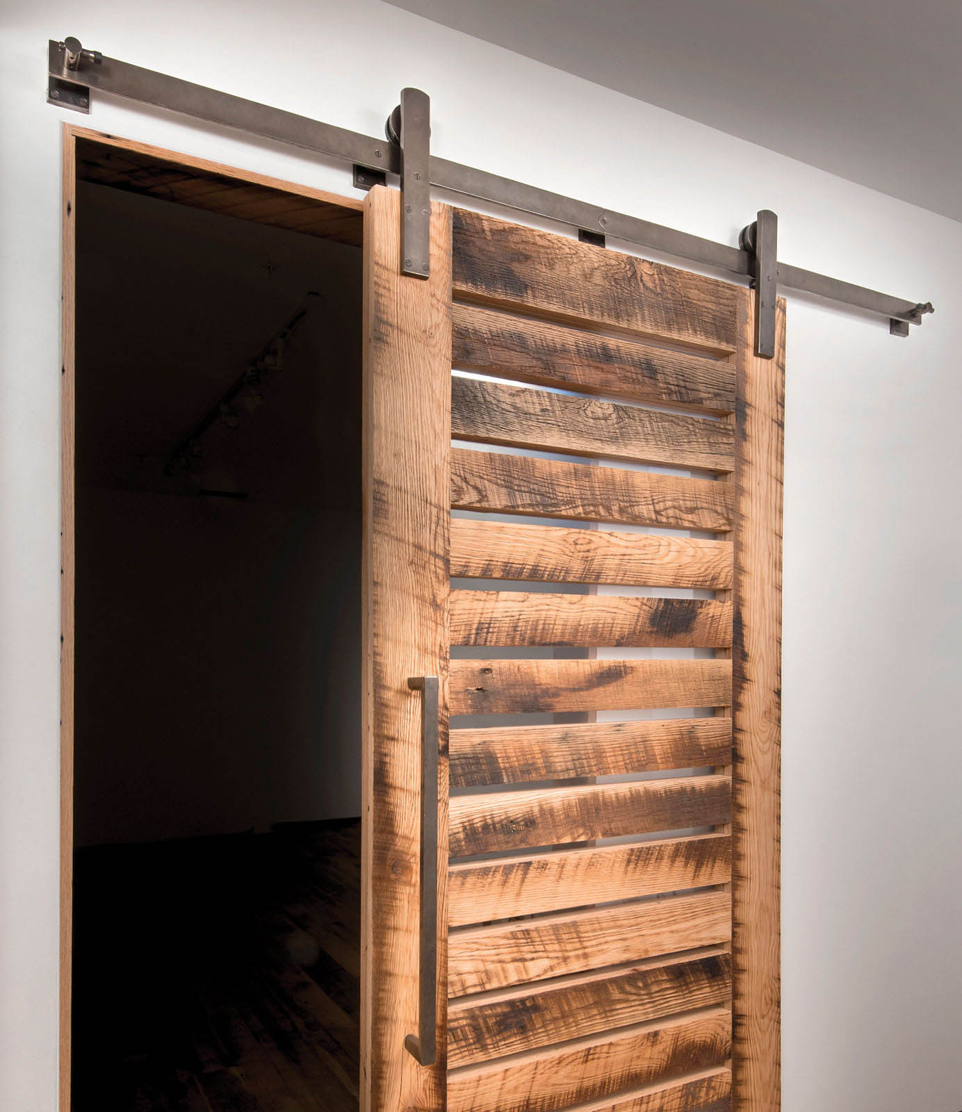 TRK100_RMH_Bronze_Door_Accessories.jpg