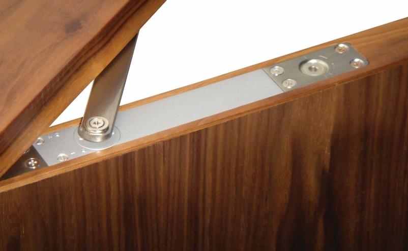Concealed-Door-Closer.jpg