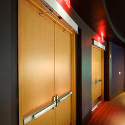 fire-rated-wooden-doors-120-minutes-250x250.jpg