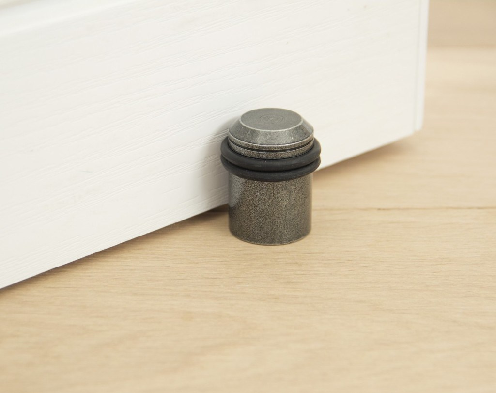 Floor-Mounted-Door-Stop.jpg
