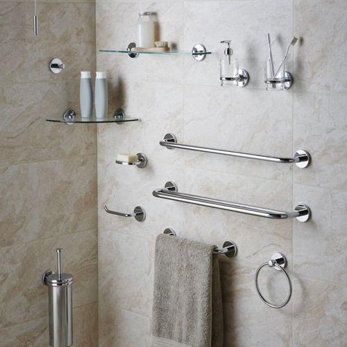 bathroom-fittings-500x500.jpeg