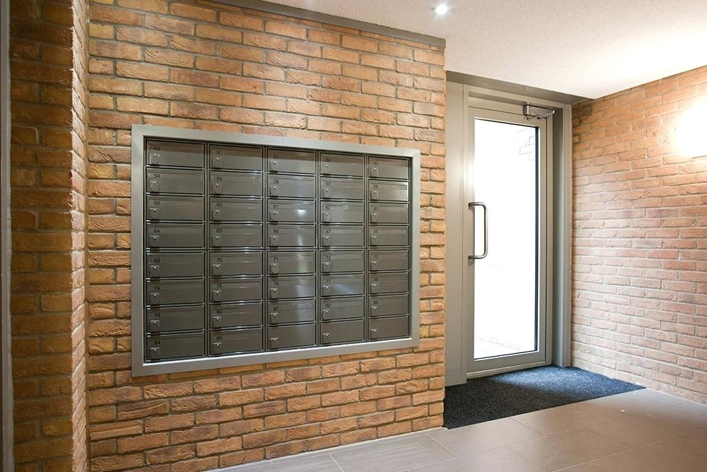 apartment-mailboxes-apartment-mailboxes-style-apartment-mailboxes-broken-into.jpg