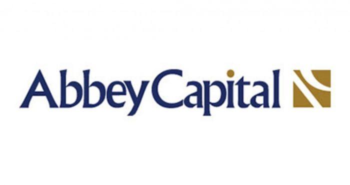 abbey-capital-1024x545.jpg