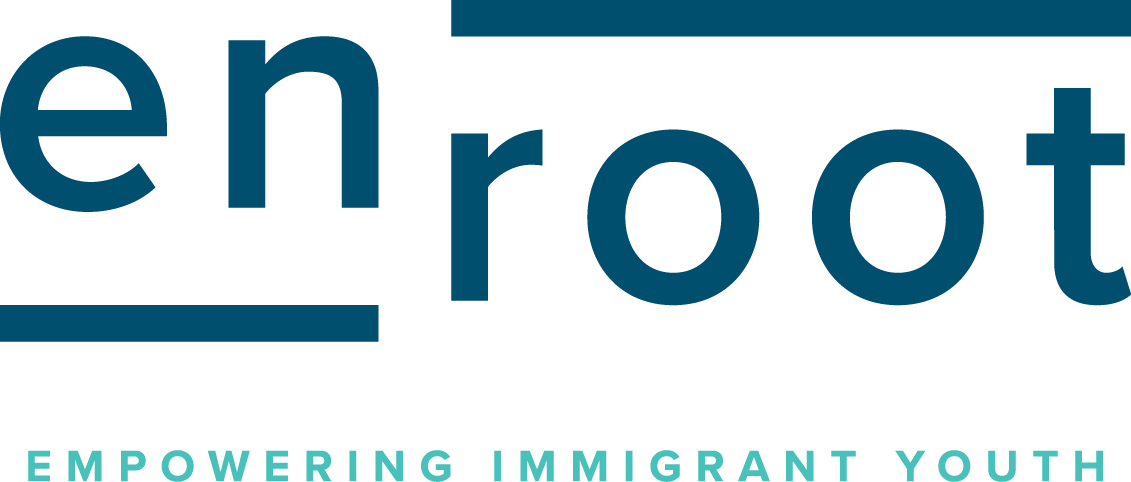 enroot logo.png